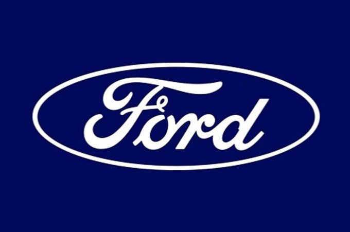 Ford stop in india
